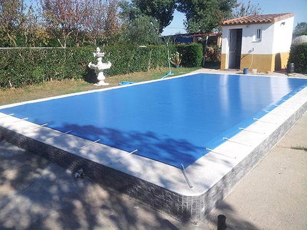 Toldos toledo empresa de toldos en toledo tlf 925875676 for Toldos para piscinas